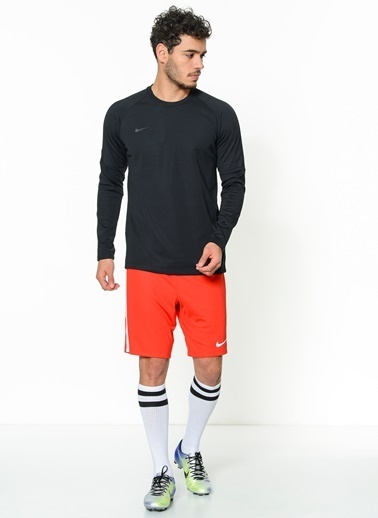 Spor Sweatshirt-Nike